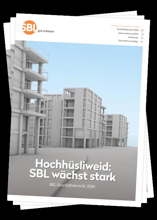 Vorschaubild-Web-2021-04.png