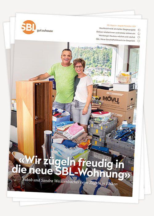 Vorschaubild-Web-mag-20-2.jpg